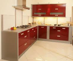 best material for modular kitchen cabinets your guide to planning and buying a modular kitchen