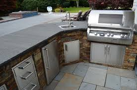 prefabricated outdoor kitchen islands prefab outdoor kitchen islands kits prefab outdoor kitchen units