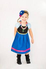 Nautical Dress Theme - nautical navy blue u0026 pink anchor ruffle dress girls chevron