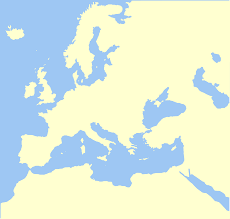 Blank Map Of Europe And Asia by Europe