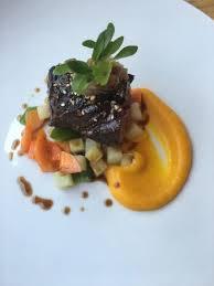 grande cuisine la grande cuisine picture of la goguette le castellet tripadvisor