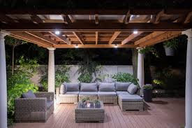 beautiful backyard pergola ideas u2022 page 2 of 2 u2022 art of the home