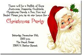 christmas invitations christmas cards and christmas invitations design your own