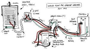 garage heater wiring plan skye cooley geologist
