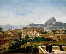De by Rio De Janeiro Wikipedia