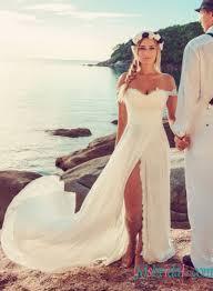 h1576 lace open back long sleeve woodland wedding dress