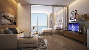 show unit marina bayfront finest front condominium in