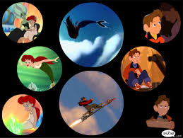 life goes on wallpapers disney crossover images life goes on wallpaper and background