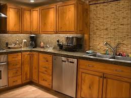 glass inserts for kitchen cabinet doors kitchen kitchen wall cabinets with glass doors door glass