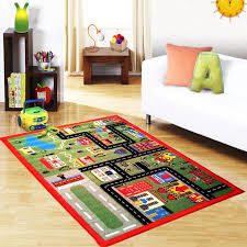 Boy Rugs Nursery 17 Best Rug For Kid Rooms Images On Pinterest Kid Rooms Area