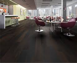 Bruce Maple Chocolate Laminate Flooring Stock Oak Hardwood Flooring Flooring Designs