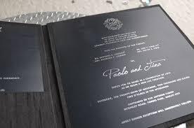 Wedding Invitations San Antonio Wedding Invitations Printsonalities Blog