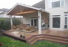 attractive paver patio edging cement bead versus plastic edge