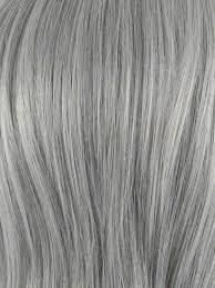 salt and pepper tape in hair extentions sheila wig by envy a classic bob wigs com the wig experts