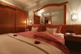 Schlafzimmer 10 Qm Högerle Schöne Ferien Ferienwohnung 2