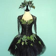 Flower Fairy Halloween Costume 10 Fairy Costumes Images Fairy Costumes