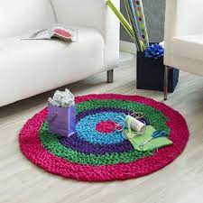 Play Room Rugs Perfect Crochet Rug Patterns 1001 Crochet