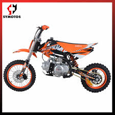 motocross bikes cheap cheap 125cc pit bike cheap 125cc pit bike suppliers and