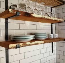 wall shelves design shelves awesome super cool wood wall shelving mounted shelves