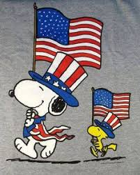 pin by thompson on snoopy snoopy and