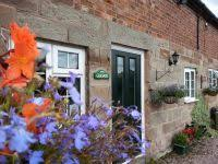 Tithe Barn Bed And Breakfast Bed And Breakfast Accommodation Alton Near To Alton Towers