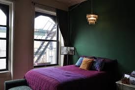 Green Wall Bedroom by Download Green Bedroom Walls Michigan Home Design