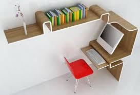 le bureau design pas cher bureau mural design bureau mural pas cher bureau mural rabattable