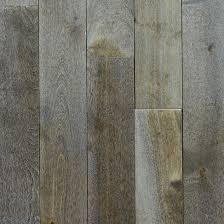 hardwood flooring toronto clearance warehouse engineered