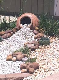 rocks landscaping ideas river rocks for fire pit fire pit river