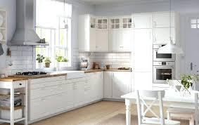 ikea kitchen sales 2017 ikea new kitchen cabinets 2017 kitchen sales photo 2 of 3 fall