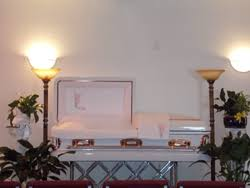 funeral homes in orlando funeral services orlando fl burial services funeral flowers