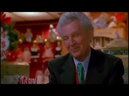 home alone 2 mr duncan toystore turtle doves