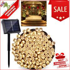 led christmas lights ebay outdoor christmas lights ebay light shop light ideas