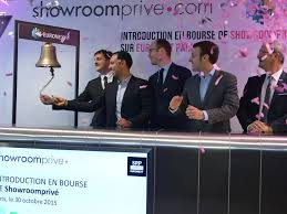 si e social vente priv vente privee showroomprivé brandalley font la course aux rachats