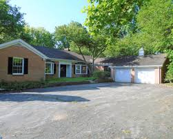428 e hillendale rd for sale chadds ford pa trulia