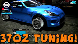 nissan 370z 2017 interior the crew beta nissan 370z tuning exterior and interior