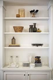 Built In Bookcase Designs Living Room Built In Bookshelf Design Ideas U0026 Pictures Zillow