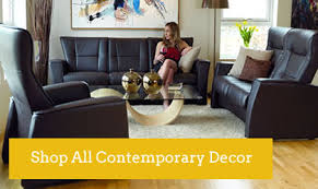 Home Design Stores Dunedin Furnish Me Vintage St Petersburg Florida Furniture Store