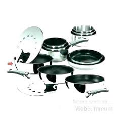 batterie cuisine induction pas cher batterie cuisine induction tefal tshuttle co
