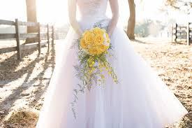 wedding dress photography wedding photographers