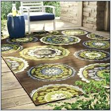 9x12 Indoor Outdoor Rug New Walmart Outdoor Rugs 9 12 Outdoor Rugs Outdoor Rugs Size