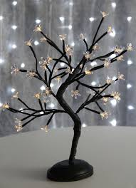 battery operated lighted tree branches wedding ideas magazine