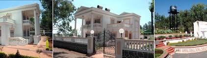 luxurious 4 bhk twin bungalow in panchgani hopintown com
