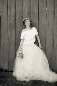 Wedding Dress 2012 25 Gorgeous Looks For The Offbeat Bride