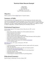 cover letter sample resume for sales sample resume for sales clerk