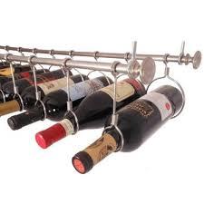 cheap wine rack in cabinet find wine rack in cabinet deals on