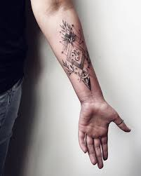 27 best capricorn and aquarius tattoos images on pinterest