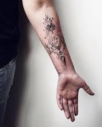 27 best capricorn and aquarius tattoos images on pinterest
