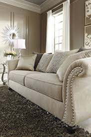 Ashley Furniture Furniture The Terrific Ashley Furniture Draper Dream House