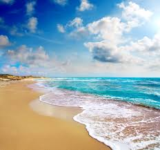 tropical paradise beach coast sea blue emerald ocean summer sand tropical paradise beach coast sea blue emerald ocean summer sand vacation tropics beach sand sea sun